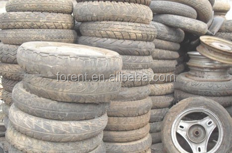 high quality used 3 wheeler tyre3.00-8 three wheeler motorcycle tire for sale
