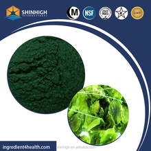 Super Food Organic bulk Moringa Leaf Powder