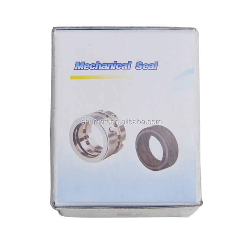 Compressor Shaft Seal Thermo King Shaft Seal Hf22