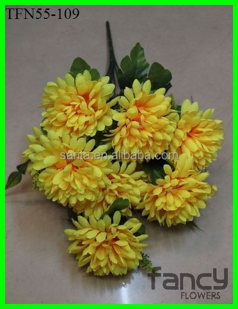 Ball chrysanthemum wholesale artificial flowers ball chrysanthemum ball chrysanthemum wholesale artificial flowers ball chrysanthemum wholesale artificial flowers suppliers and manufacturers at alibaba mightylinksfo