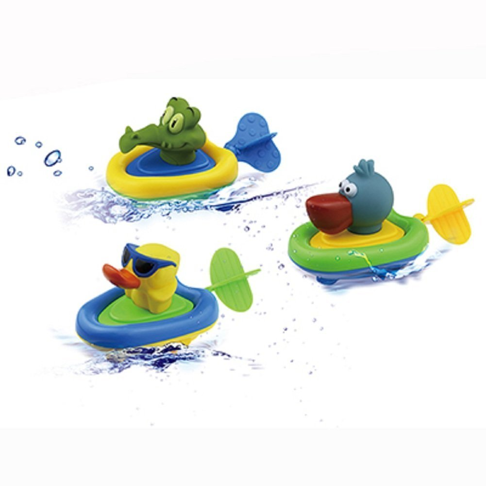Cheap Tub Toys For Toddlers, find Tub Toys For Toddlers deals on ...