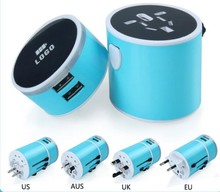 Factory price 2-usb charger with best quality and low