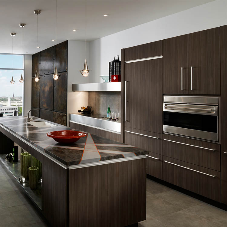China Supplier Industrial Rosewood Liquidation Kitchen Cabinets - Buy  Industrial Kitchen Cabinets,Rosewood Kitchen Cabinets,Liquidation Kitchen  ...