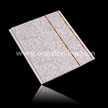 2014 NEW pvc ceiling or pvc stretch ceiling film for decoration