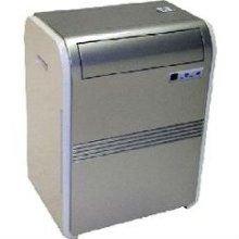 Haier Portable Air Conditioner bb5a84705
