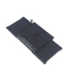 "Li-ion laptop battery pack A1405 for Macbook Air 13.3"" A1369 Late 2010 MC504"