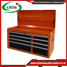 China factory supply tool chest toolbox