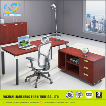 Top 10 Office Furniture Manufacturers