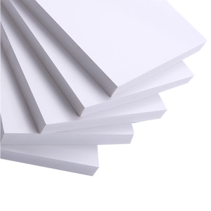 low density polyethylene prices pvc foam board 4x8 pvc board price