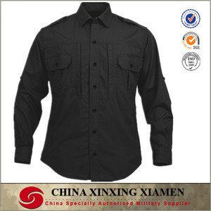 7ef79f034b5 Cargo Shirt, Cargo Shirt Suppliers and Manufacturers at Alibaba.com