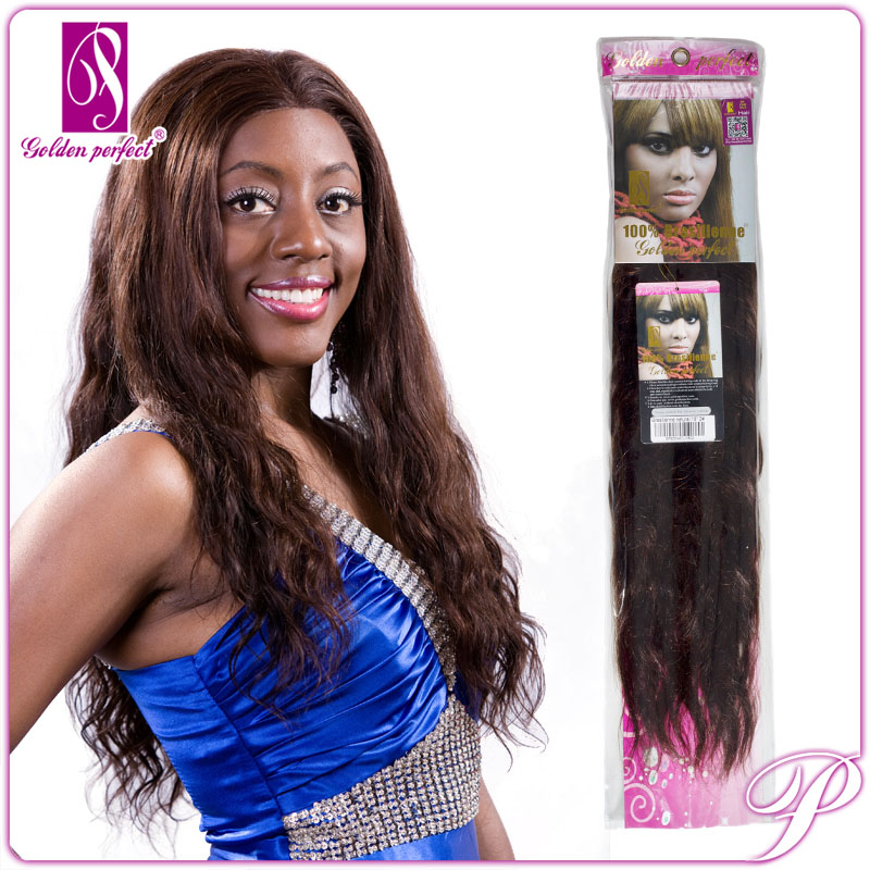 Balmain Hair Extension Balmain Hair Extension Suppliers And