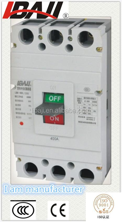 Molded Case Circuit Breaker Symbol Mccbcm1aa Buy Circuit