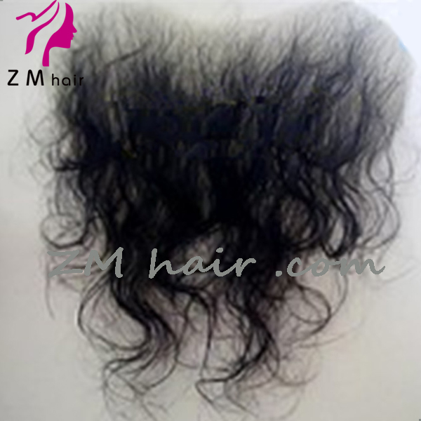 Pubic Hair Wig Www Pixshark Com Images Galleries With