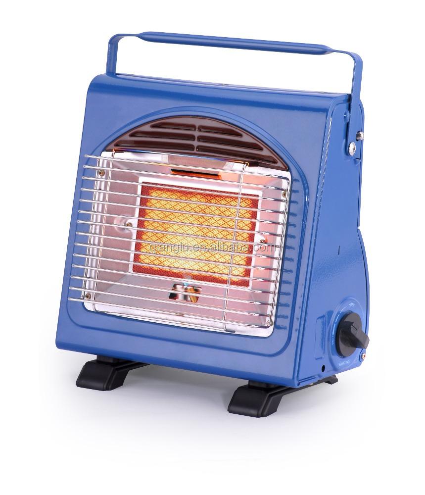Outdoor Electric Heater Outdoor Electric Heaters Ceiling