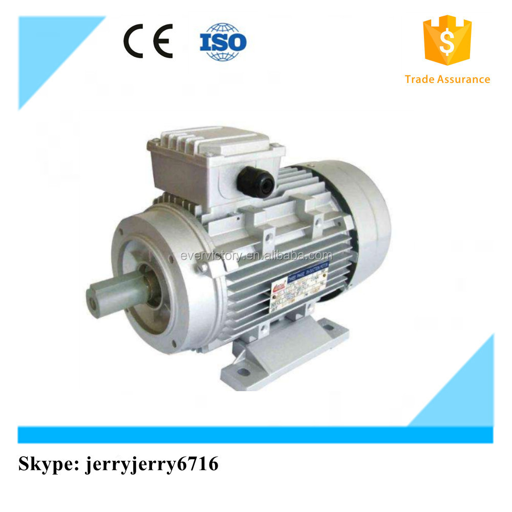 3 phase motor winding pictures,images & photos on Alibaba