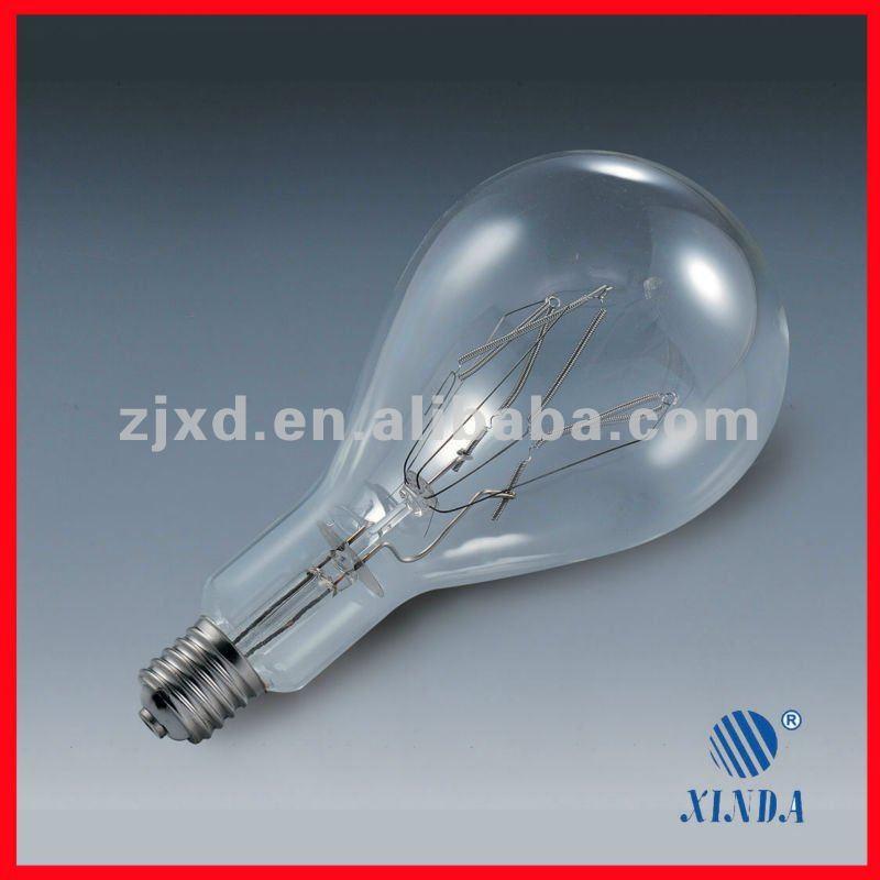 Fish Lamp 220v 5000w