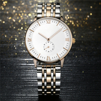 316l stainless steel watch bands eta automatic watch movement 2018