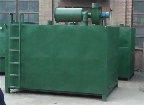 6000 tipo De Fluxo de ar de carvão vegetal de carbonização fogão/madeira carbonizada forno/forno de produção de carvão vegetal