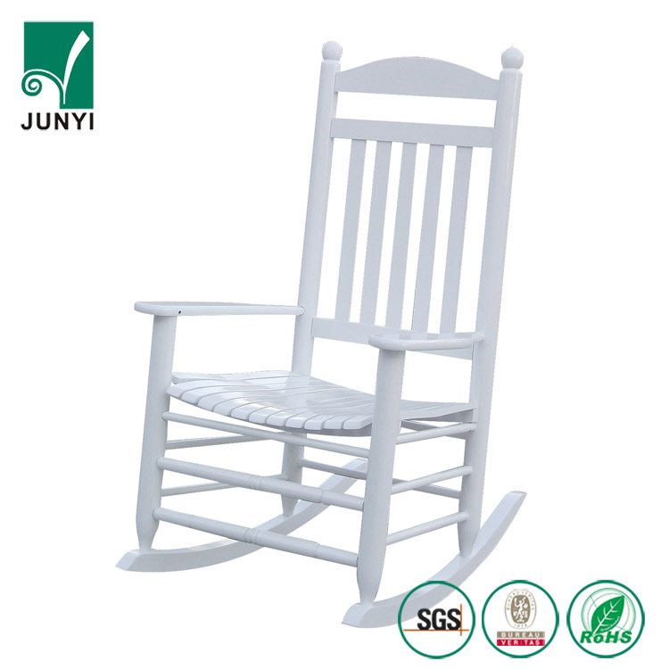 Awe Inspiring Cheap Wood Rocking Chair Buy Cheap Rocking Chairs Virginia House Rocking Chair Wood Rocking Chair Product On Alibaba Com Machost Co Dining Chair Design Ideas Machostcouk