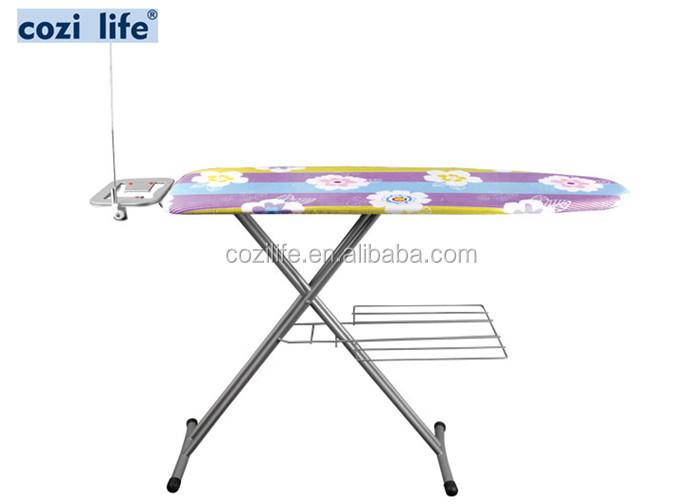 b gelbrett mit steckdose b gelbrett produkt id 60521980404. Black Bedroom Furniture Sets. Home Design Ideas