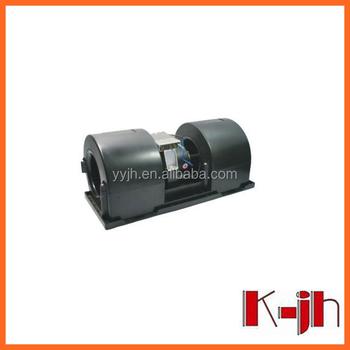 China Supplier High Performance Blower Type Evaporator Blower,24v ...