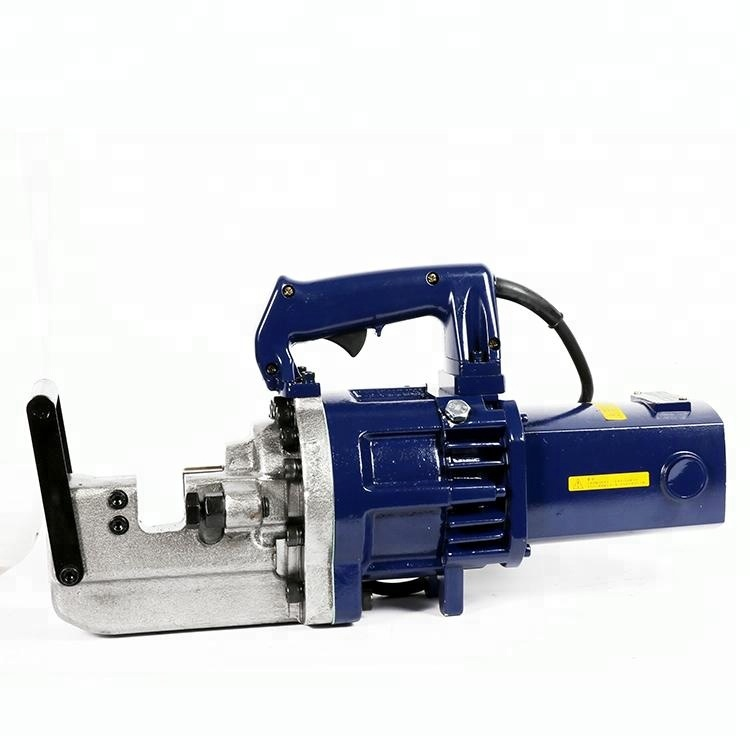 High quality building <strong>equipment</strong> RC-32 hydraulic rebar cutter