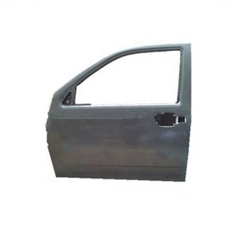 Car Body Parts Name For Isuzu Dmax Door