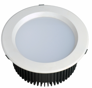 2015 High Bright High Quality 3 Years Warranty Cob 60w led downlight too bright