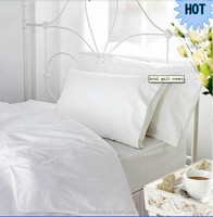100% microfiber bed sheet cheap bed linens sets for hotel