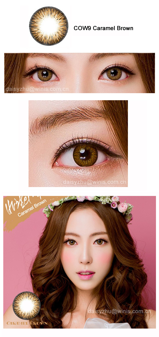 50 colors colors of the wind change eye color naturally korea 50 colors colors of the wind change eye color naturally korea cosmetic contact lenses nvjuhfo Choice Image