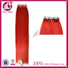 /product-detail/2-5g-per-piece-perfect-lady-skin-weft-hair-brazilian-modern-way-tape-hair-red-silk-straight-for-hair-60287769105.html