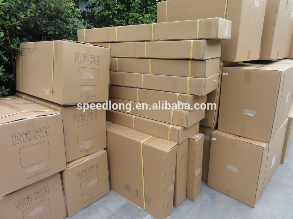China Auto Parts Imported Front Panel 9737500009 Truck Bracket ...