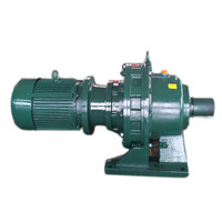 vertical flange gear box sale