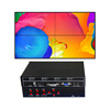 /product-detail/wholesale-full-hd-2-2-video-wall-processor-controller-tv-wall-controller-60808972351.html