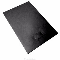 SMC,Glasstone slate stone,resin,artificial stone shower tray HF 70
