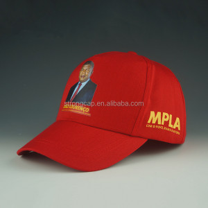 a2c2dfee2cf Caps For Campaigns Election Wholesale