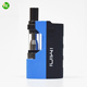 510 Thread Cartridge Imini 0.5Ml Cbd Oil Cartridge Portable Rechargeable 500Mah Preheat Battery Rda Atomizer Vape Kit
