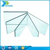 High quality UV solid polycarbonate sheet cheap price