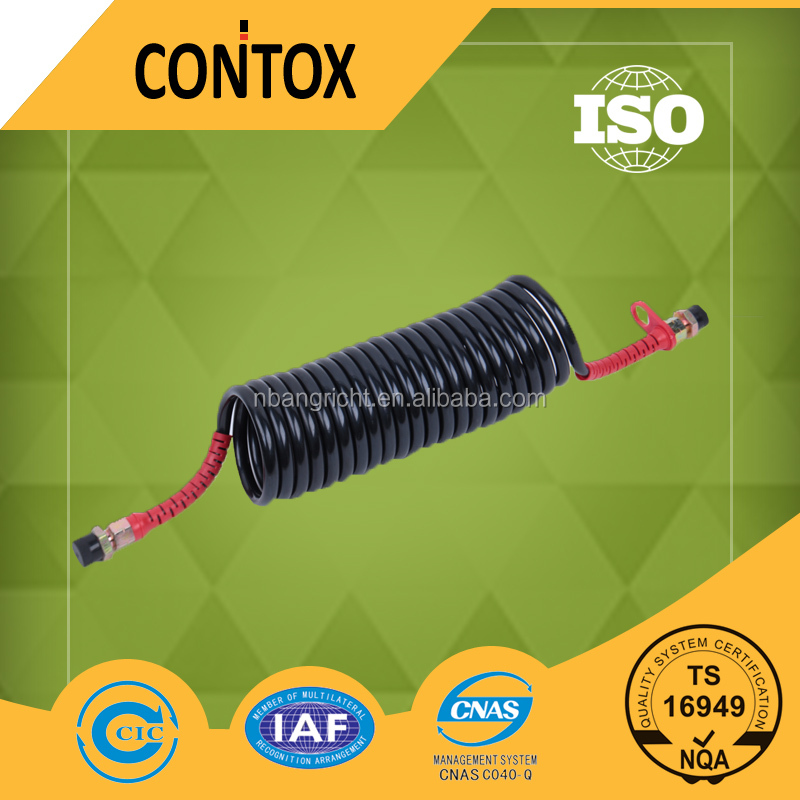 G103 Made In China Truck Air Hose With Connector,High Pressure ...