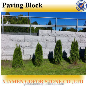 block paving, interlocking paving blocks, cheap garden paving