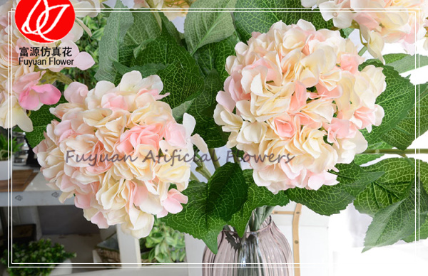 140630 contemporary classical bulk cheap flower long stem silk 140630 contemporary classical bulk cheap flower long stem silk hydrangea flowers artificial coral mightylinksfo Image collections