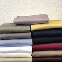 Soft and silky 100% organic bamboo bed sheet,bamboo sheet set,bamboo bedding set