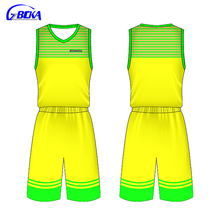Hohe qualität <span class=keywords><strong>design</strong></span> <span class=keywords><strong>basketball</strong></span> angepasst trikots philippinen <span class=keywords><strong>basketball</strong></span> jersey