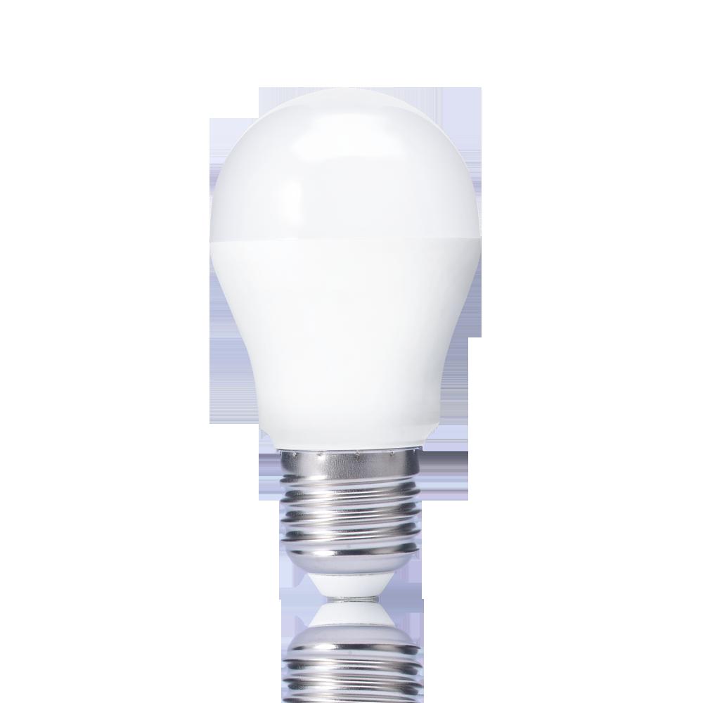 Modern Led Lights For Home Price Mold - Home Decorating Inspiration ...