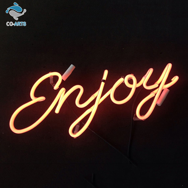 2015 new product good looking neon light letters buy With buy neon letters