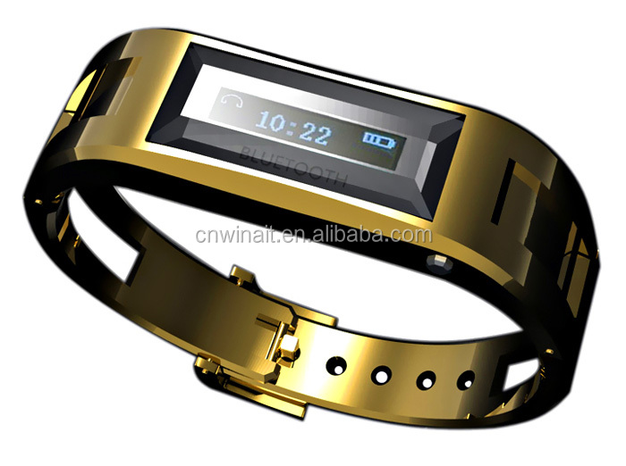 Wt-a10 Smart Phone Watches,China Phone Watches Manufacturer ...