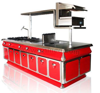 China Wholesale Restaurant Supply Company Hotel Supply Company Food Service Supplies Hotel