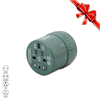 plug adapter all in one for traveling electronic gadgets For Minerals & Metallurgy Gift NT680
