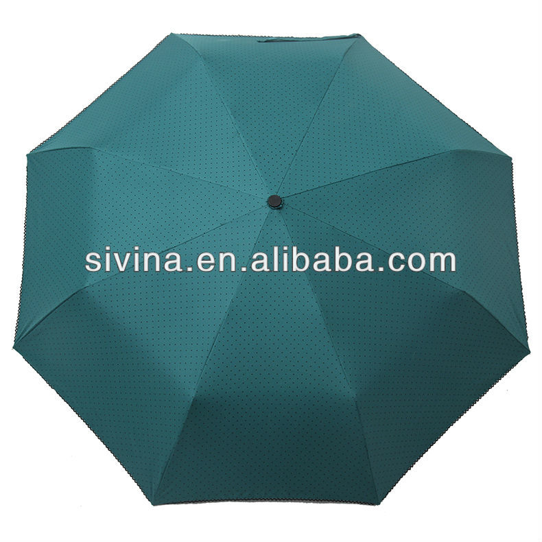 High quality all types of umbrellas rain gear for women and men
