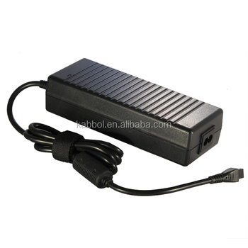 Chinese Wholesale Suppliers 15v 8a 120w Adapter Laptop Ac Charger For Toshiba Notebook Adaptor
